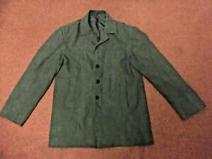 STONEBRIDGE   MENS BLAZER JACKET    SIZE M