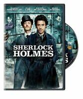 Sherlock Holmes {Buy 2 Get 2 Free Deal!!}