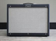 """Fender Hot Rod Deluxe IV 40W 1 x 12"""" Combo Guitar Amplifier"""