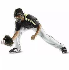 SKLZ Field Shield Full-Face Protection Mask Guard Softball Baseball - L/XL *NEW*