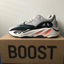 Adidas Yeezy Boost 700 Wave Runner | Reino Unido 7.5