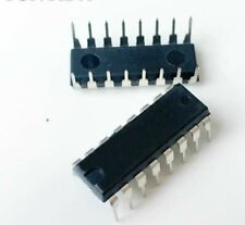 Industrial DIP Register Shift Electronic Active Component For Computer 5Pcs/Lots