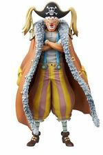 ☀ One Piece Stampede Buggy Banpresto Grandline Men Vol. 6 Figure Figurine Japan☀