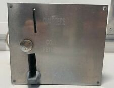Greenwald Dryer/Washer Coin Drop W/Optic Switch, Maytag/Whirlpool P/N:41-1161