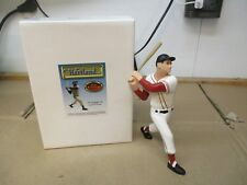 Xander Bogaerts Boston Red Sox World Series Champions OYO Sports Toys G5