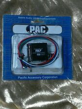 PAC TR-7 Universal Trigger Output Module for Video Bypass, New Open-Box