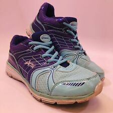 Athletech Willow 2, Womens Sneakers / Running Shoes, US 7, EU 37
