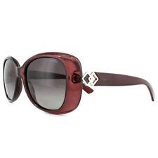15ba19180d0 Polaroid Sunglasses   Sunglasses Accessories for Women