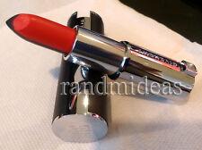 Givenchy Le Rouge Sculpt Two-tone Lipstick 3.4g-#01 Sculpt'in Rouge-L'Autre Noir