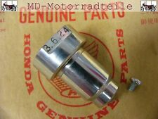 Honda CB 750 Four K0 K1 K2 - K6 Neutralschalter Leerlaufschalter 35752-300-020