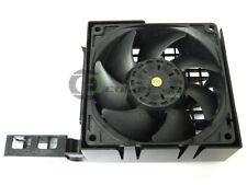 Dell Precision 490 Workstation Processor Case Cooling Fan MC527