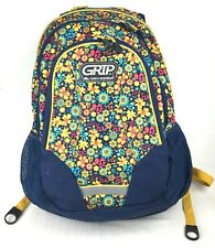 Grip By High Sierra Floral Backpack Tech Spot Laptop Sleeve