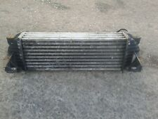 Ford Transit Connect 02-09 1.8 TDCi Diesel Intercooler 7T169C440AD