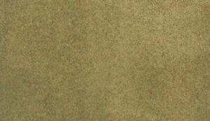 "Woodland Scenics ~ Summer Grass ~ Project Sheet ~ 12 1/2"" x 14 1/8"" ~ RG5144"