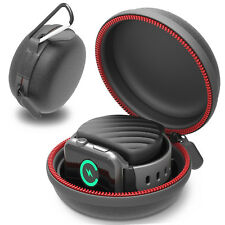 Moretek Portable Charging Holder Dock Case Stand Support for Apple Watch Edition