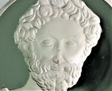 "41 gram .925 (=1.21 .999 oz) silver ""ST PETER"" Michelangelo PROOF"