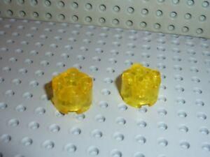 LEGO TECHNIC Pneumatic 3941 gyrophare light 8285 7733 8258 10001 4554 8460 2150