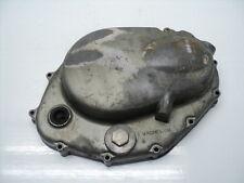 #4108 Honda XL350 XL 350 Engine Side Cover / Clutch Cover (C)