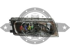 MITSUBISHI LANCER CE 8/1998-6/2002 RIGHT HAND SIDE HEADLIGHT NEW