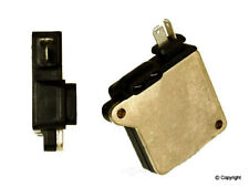 Facet Ignition Control Module fits 1978-1982 Nissan 210 280ZX 510  WD EXPRESS