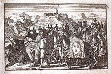 CASTELLO DI PIANEZZA PRINZ EUGEN VAL DI SUSA TORINO 1715 TURIN PRINCIPE EUGENIO