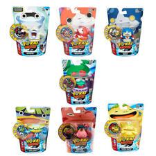 Hasbro yokai Watch Robonyan medalla momentos 5.1cm figura