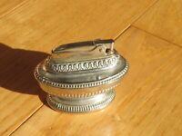 Vintage RONSON Table Lighter (T638)