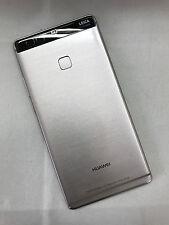 Original Huawei P9 Plus Akkudeckel Akku Deckel Backcover Rahmen Fingerabdruck