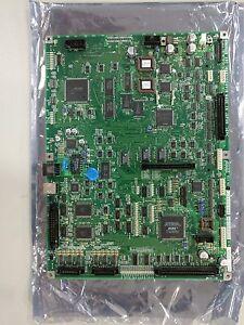 SCREEN 8800II/FUJI JAVELIN 8800II ARC Board