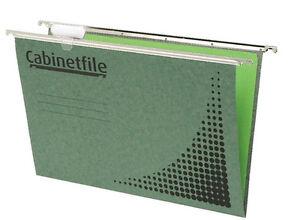 SUSPENSION FILE CABINETFILE F/C COMPLETE BX50