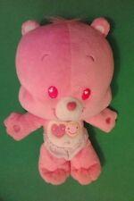 Care Bears 2002-Now Stuffed Animals
