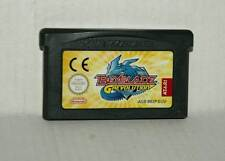 BEYBLADE G REVOLUTION USATO GAMEBOY ADVANCE ED ITALIANA SOLO CARTUCCIA RS2 44797