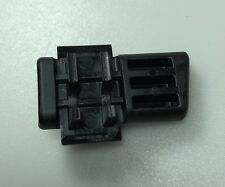 """Parts DeWALT DCCS620 20v 12"""" Chainsaw Lock-off Button"""