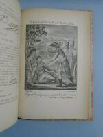 JACQUES CHARAVAY- LES GENERAUX MORTS POUR LA PATRIE 1792 1871- 1ER SERIE- 1893