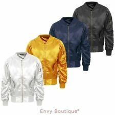Motorcycle Casual Coats & Jackets for Women
