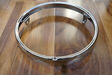 Headlamp rim  USA-type for KAWASAKI Z1 Z1A Z1B Z1000 Z900 A4 KZ900  Z650