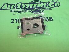 Asus EEE 000H 904HA 1000HE 1000HD HDD Hard Disk Drive Caddy with Cover & Screws