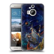 Housses et coques anti-chocs LG G2 pour téléphone mobile et assistant personnel (PDA) Huawei
