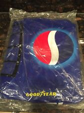 Jeff Gordon Pepsi Inflatable #24 Race Car Never Been Opened Brand New 1994 Promo