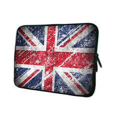 "Beauty 10"" Inch Tablet Sleeve Bag Cover Case For Lenovo Yoga 10.1"" Nexus 10 Tab"