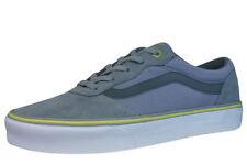 Zapatillas fitness/running de hombre