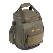 Carponizer Bait Cube- Angeltasche / Karpfentasche / Ködertasche *NEU* Kühltasche