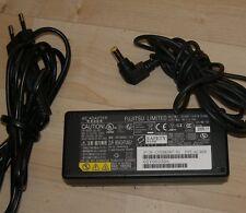 Original Ladekabel Netzteil Siemens Amilo Pi 2550 2512 Ladekabel Ac Adapter