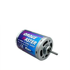 Motor eléctrico 16t torquemaster Brushed 540 Hype 066-70018 700464