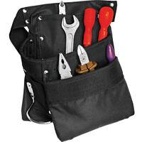 Werkzeugtasche Tasche Handwerker Heimwerker Gürteltasche Arbeitstasche NEU OVP