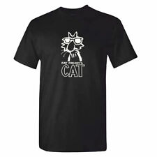 FAT FREDDY'S CAT Tshirt - Fabulous Furry Freak Brothers