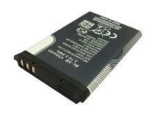 Batteria Ricaricabile Litio BL-5B Gps Tracker Telefono Cellulare ecc. Universale