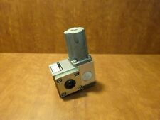 Bosch 0821401131 pneumatic