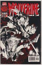 Wolverine 1st Edition Paperback Near Mint Grade Comic Books