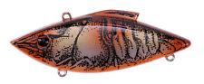 New listing Rat-L-Trap Natural Crawfish 1/4 Oz.